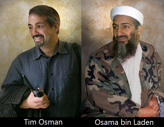 BREAKING OSAMA BIN LADEN IS STILL ALIVE6