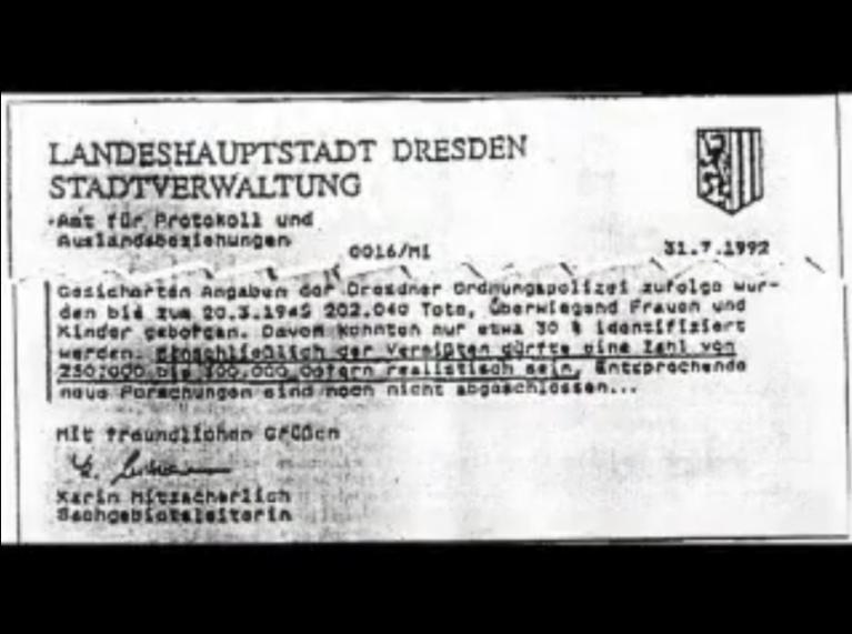 dresden-opfer-1945