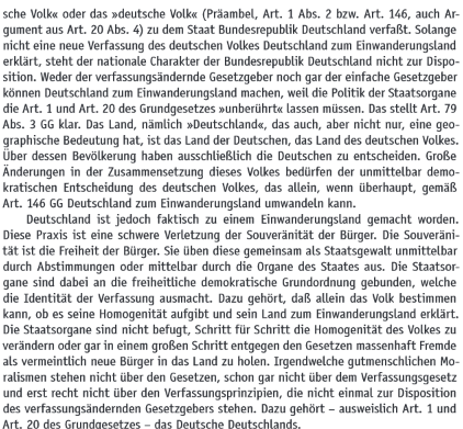 Verfassungsbeschwerde-kurz3