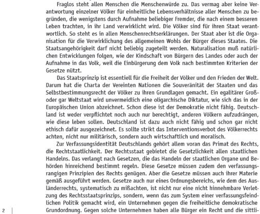 Verfassungsbeschwerde-kurz4