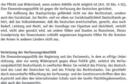 Verfassungsbeschwerde-kurz5