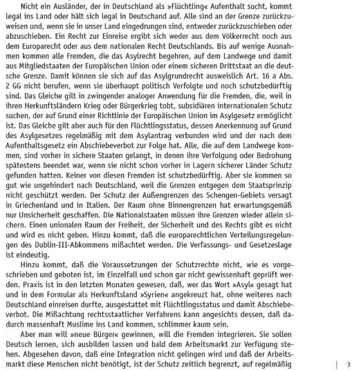 Verfassungsbeschwerde-kurz6