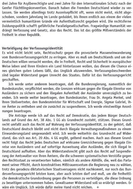 Verfassungsbeschwerde-kurz7