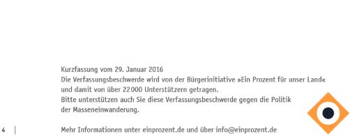 Verfassungsbeschwerde-kurz8