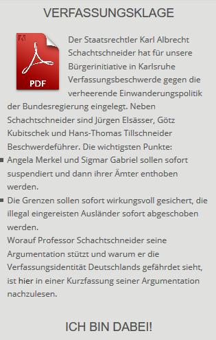 Verfassungsklage1