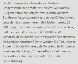 Verfassungsklage2