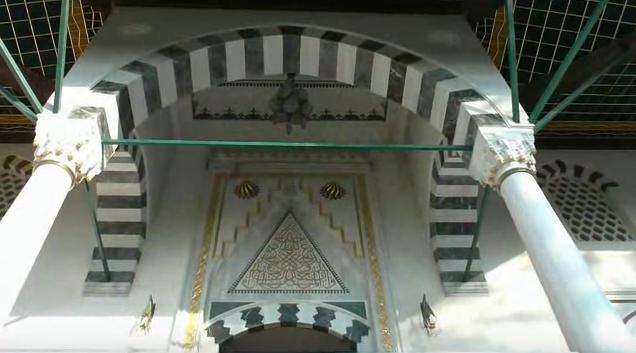 Berliner Moschee2