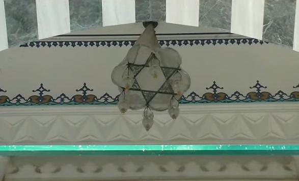 Berliner Moschee4