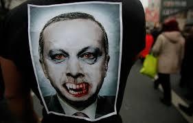 Erdoganführer