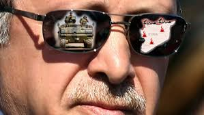 Erdoganwahn