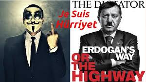 Erdoganway