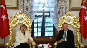 Führer Erdogan