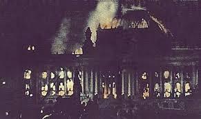 Reichtagsbrand
