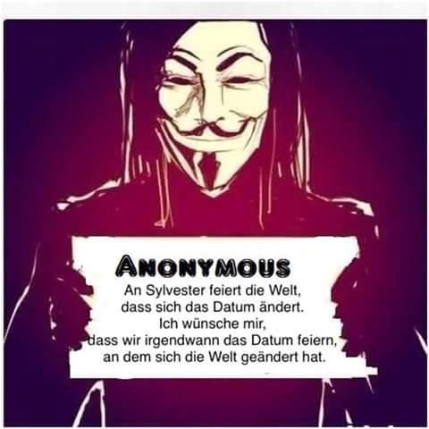 anonyworldwide