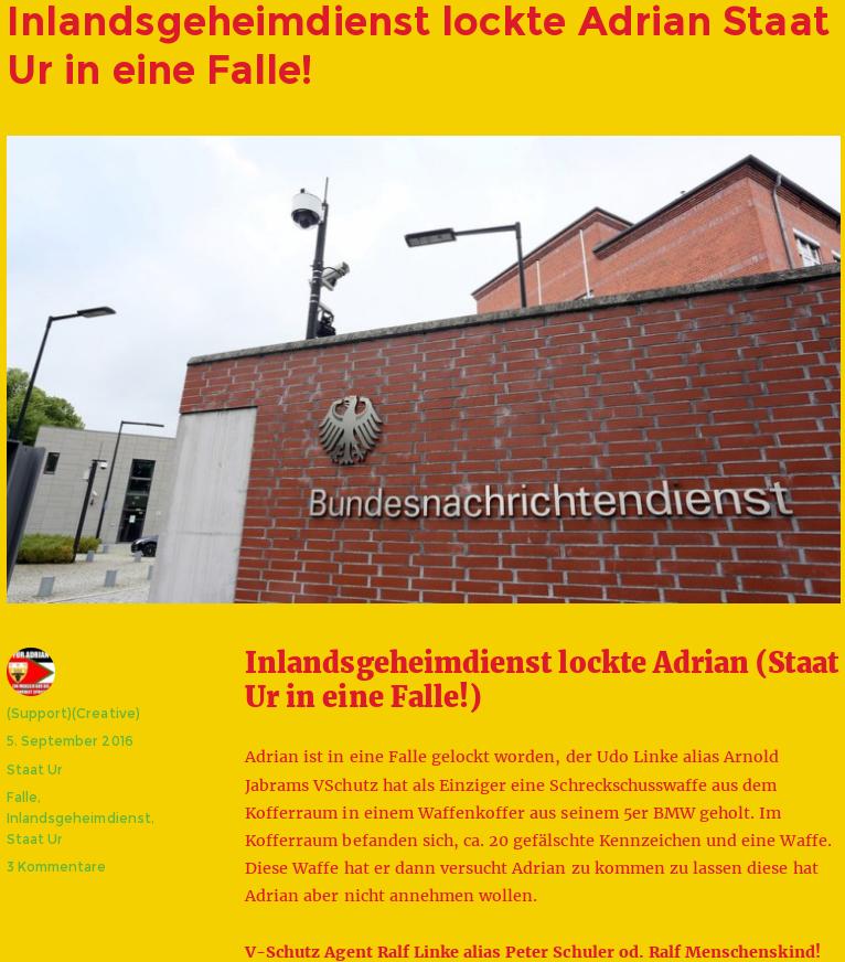 Staat_Ur_Nachrichten