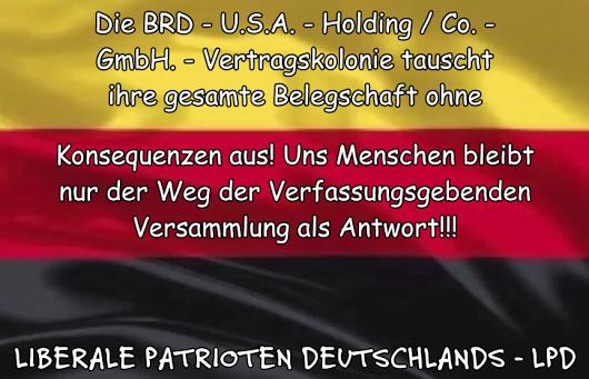 befreitedeutschlandflagge