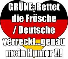 gruener-humor