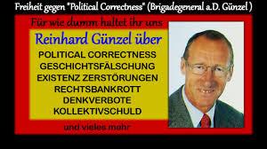 ksk-brigadegeneral-reinhard-guenzel
