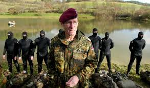 ksk-brigadegeneral-reinhard-guenzel2