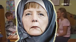 Wollt ihr den totalen Islam...???!!!